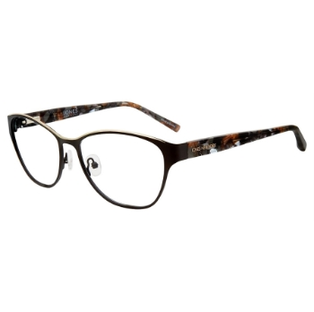 Jones New York J488 Eyeglasses